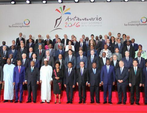 Madagascar sulla via di una normalizzazione