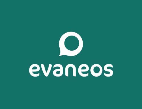 Evaneos in Madagascar: perché ho deciso di abbandonarlo